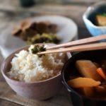 玄米を簡単においしく炊ける3つの方法