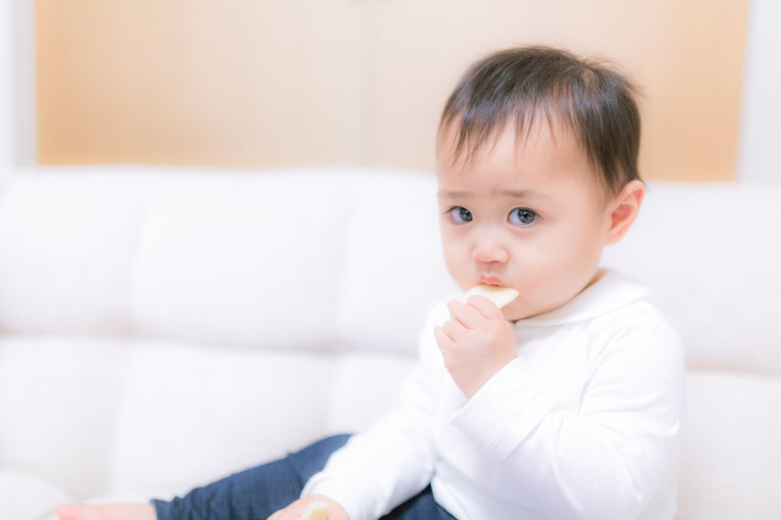【玄米は子供の食事に取り入れてもOK?消化に悪って本当?】