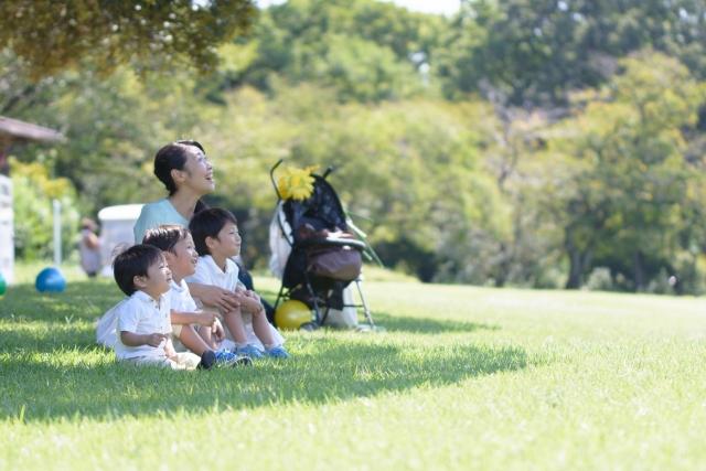 備北丘陵公園【里山の駅庄原ふらり】無料期間☆子供と一緒におでかけ