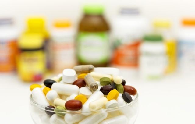 糖質制限に最適な「メタバリア」とは?そのダイエット効果をご紹介!