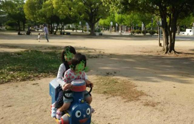 【尼崎市】西武庫公園に行ってきた!アクセスは?交通ルールも学べる