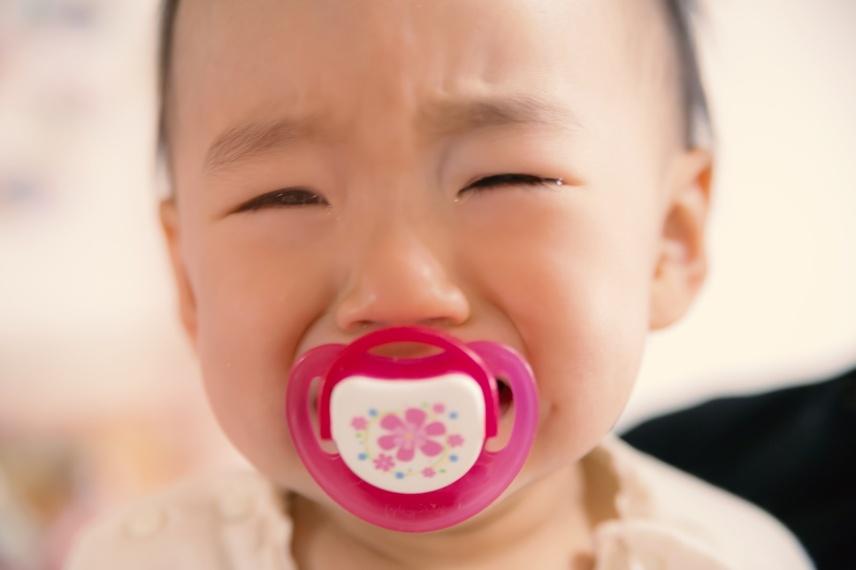赤ちゃんぐずり.jpg