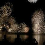 2018年【松江水郷祭】花火大会の有料観覧席購入方法・授乳室は?