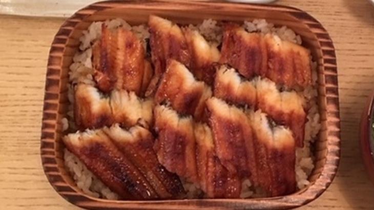 宮島住民がこっそり教える絶品「あなごめし」が食べられるお店はココ