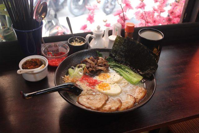 miyajima-94164_960_720.jpg