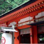 【香川】金刀比羅宮に2歳児と親子で登れる?ベビーカーはどうする?